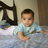 Muqtada Khalid