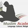 muslimacademy