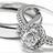 My Bridal Ring
