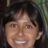 Myriam Romero