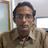 Madhav Tripathi