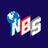nbs2015