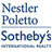 Nestler Poletto Sotheby's International Realty