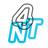 net 4tech