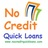 No credit quick loans