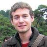 Nicolas Hodin