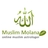 muslim molana