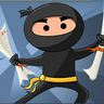 ninjaessays