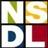 nsdl workshops