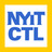 NYITctl Center for Teaching and Learning