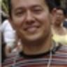 Antonio González - onio72