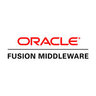 oraclemiddleware