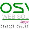 osvinwebsolution