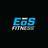 Palm Springs Gym - EOS Fitness