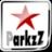 Parkzz Ben