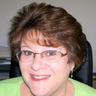 Patti Grayson
