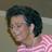 Phyllis Bartosiewicz
