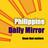 Philippine DailyMirror