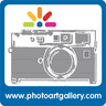 photoartgallery