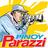 pinoy parazzi