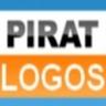 pirat_logos