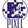 pixel_web2llp