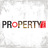 Property Find