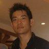 David Chen - protagonist22