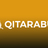 Sewa Bus Pariwisata | Qitarabu Trans