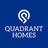 Quadrant Homes