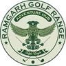 ramgarhgolfrange