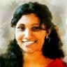 Ramya Sadasivam