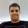 Rafael Dohms