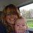 Rebecca McLelland-Crawley