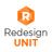 Redesign Unit