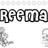 Reemapuri