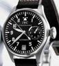 Replica Watch - replica-watch