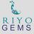 riyo gems