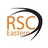 JISC RSC Eastern