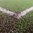 Artificial Rugby Pitches