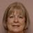 Judy Satkiewicz