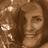 Francoise Altamura