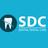Senthil Dental Care