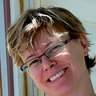 Susan Funk - sfensunk