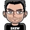Stéphane Harlot - sh_skew