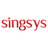 Singsys Pte. Ltd.