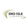 Sno Isle - snoisleteens
