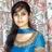 Sonia Khanna
