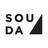 Souda LLC