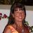 Sue Beckingham
